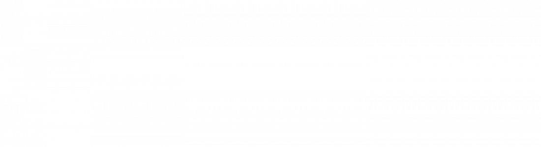 logo_babybibi
